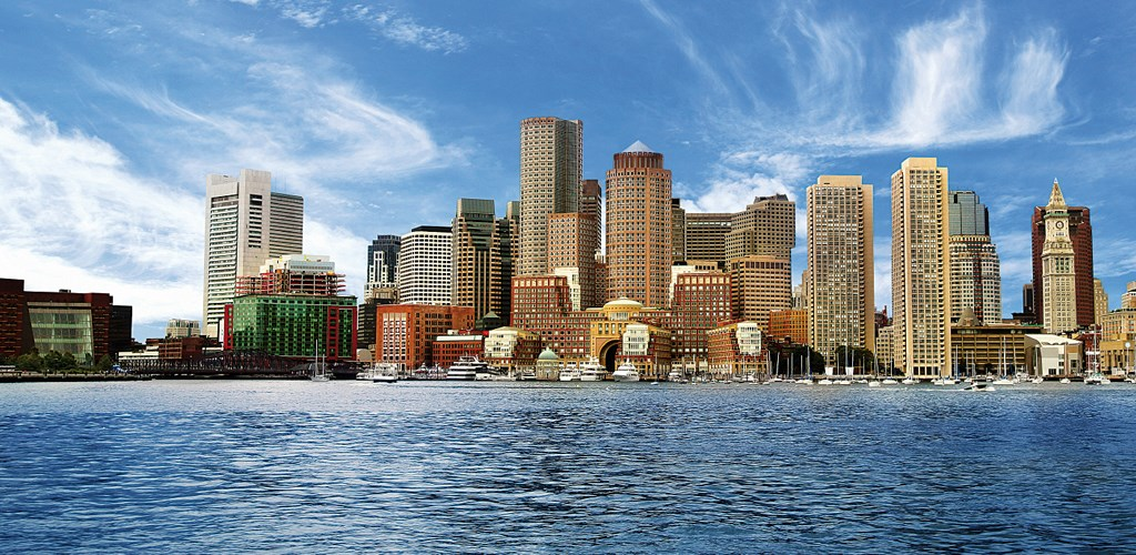 WEP-USA-Boston