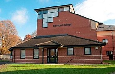 rencontres Boston Lincolnshire main dans la main site de rencontre