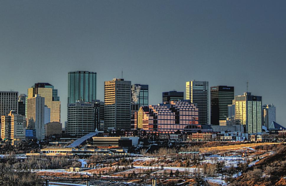 Les Meilleurs Sites De Rencontres 2016 Edmonton